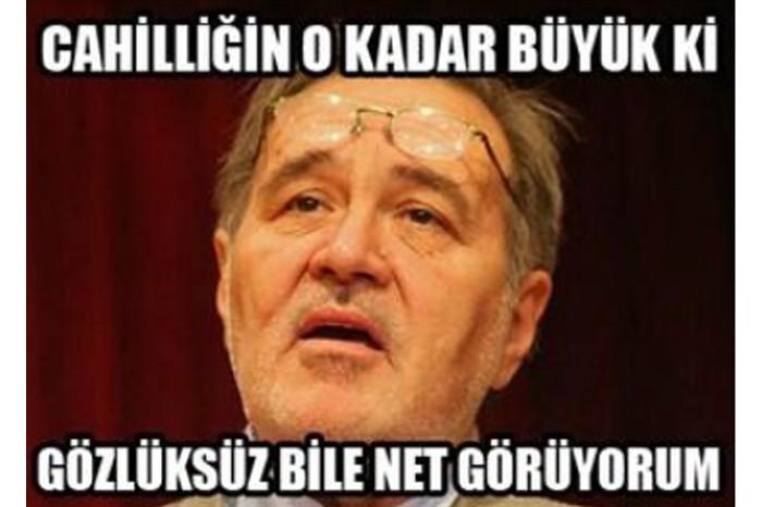 -ilberortaylicaps2