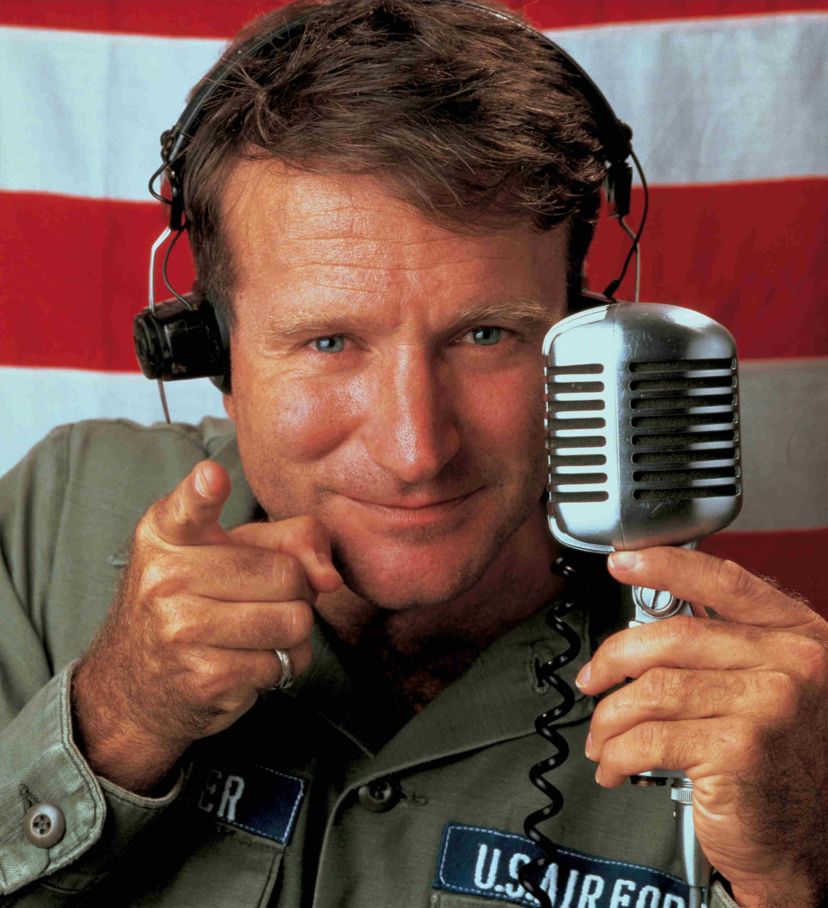 Good-Morning-Vietnam-robin-williams