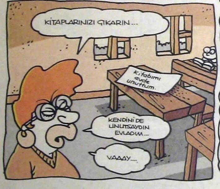 Yigit-Ozgur-Karikaturleri-28-kitabimi-evde-unuttum
