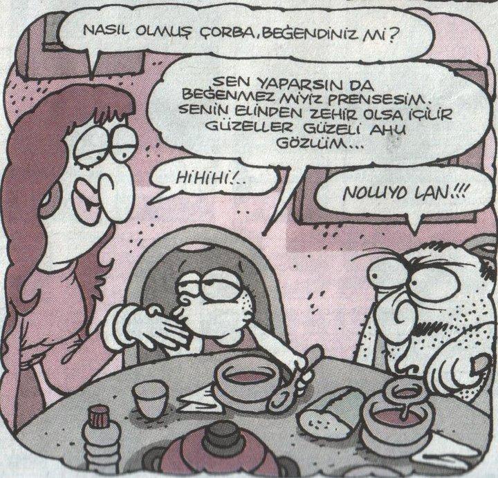 Yigit-Ozgur-Karikaturleri-noluyolan