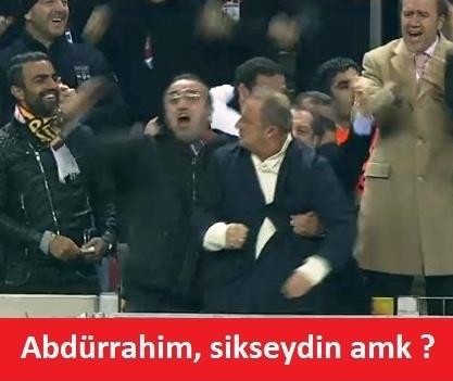 abdurrahim
