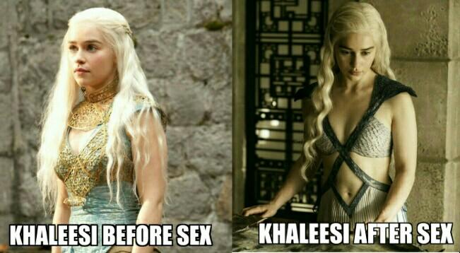 got-lulz-khaleesi