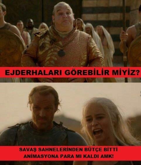 khaleesi-ve-ejderha-