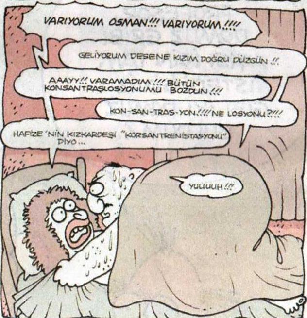 yigit-ozgur-karikaturleri-23