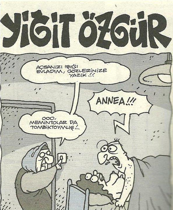 yigit-ozgur-karikaturleri-mem