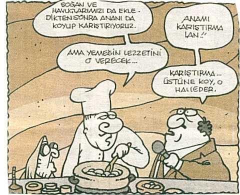 yigit-ozgur-komik