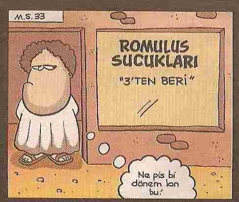 Özer Aydoğan 3'ten beri