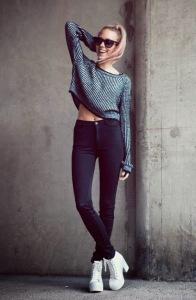 2014-bayan-kot-pantolon-modelleri-11
