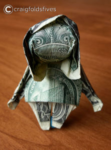 Clever-and-Funny-Dollar-Bill-Origami__880