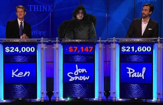 You know nothing Jon Snow-4