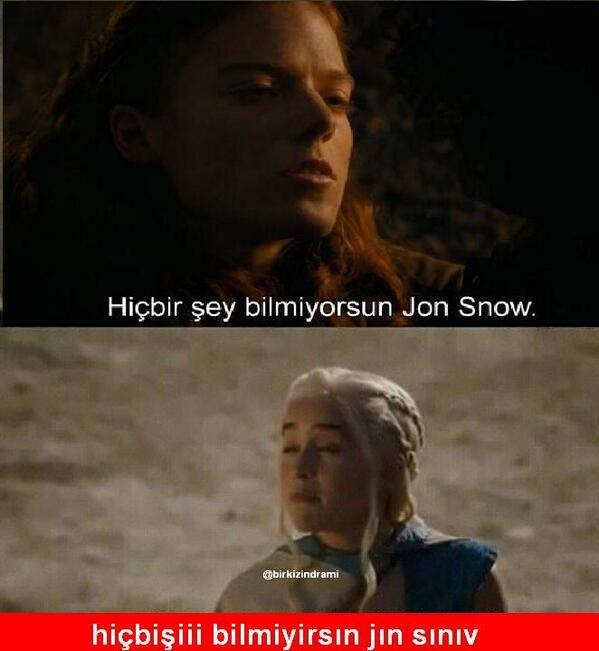 You know nothing Jon Snow-6