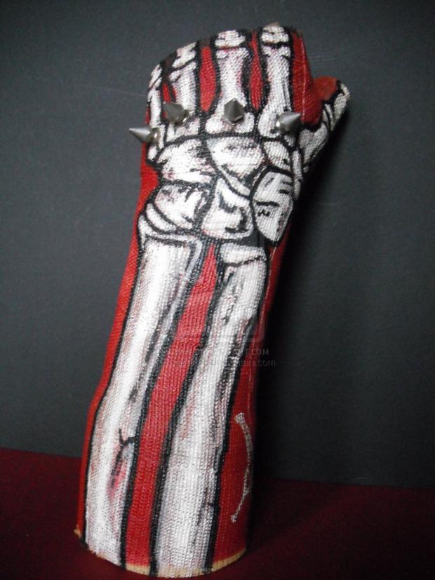 alçılı kol tasarımı5
