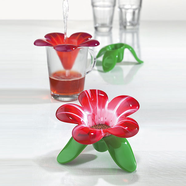 creative-tea-infusers-2-10__605