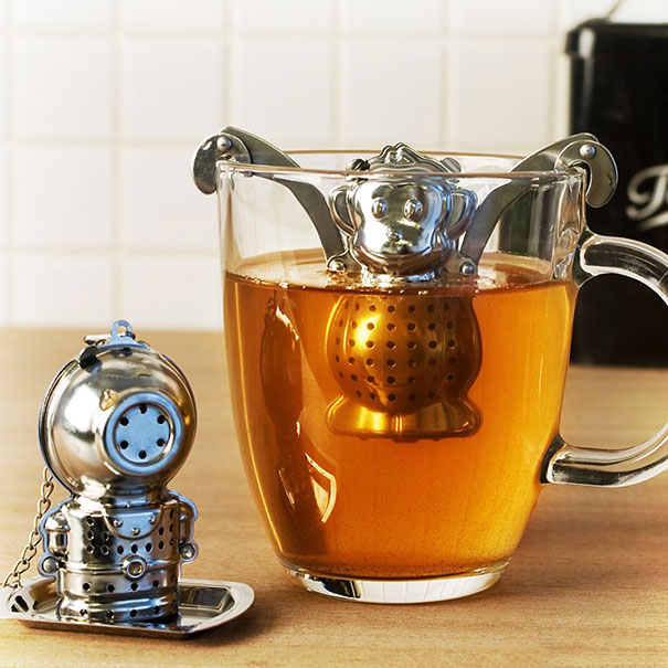creative-tea-infusers-2-29__605