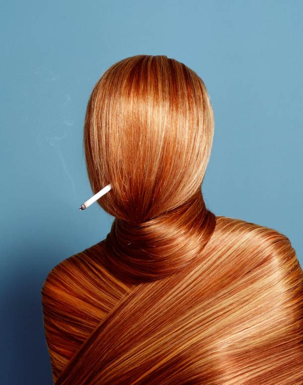 hugh-kretschmer-photography-12