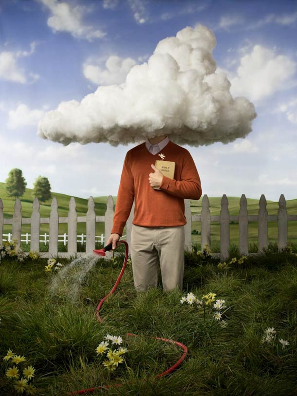 hugh-kretschmer-photography-18