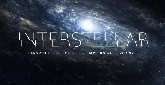 yıldızlararası - interstaller