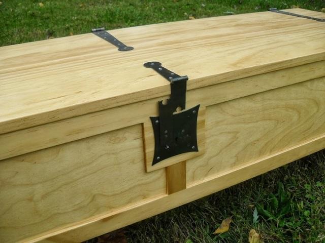 kutu yatak -1