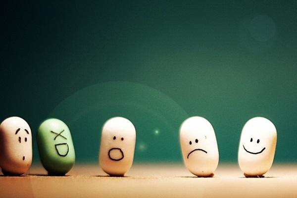 Mutlu ve başarılı insanların reddettiği şeyler