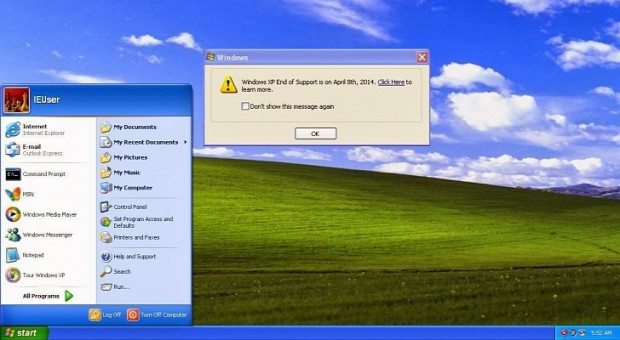 Windows-XP-End-of-Support-620x340