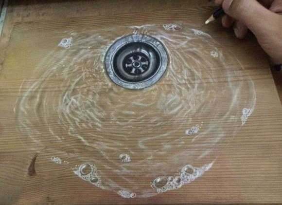 ivan-hoo-gerçekçi-çizim4