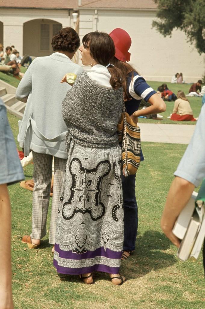 1969 kıyafetler