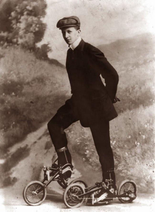 Bisiklet ayakkabı