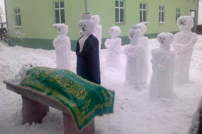 kardan-adam-cenaze-namazi