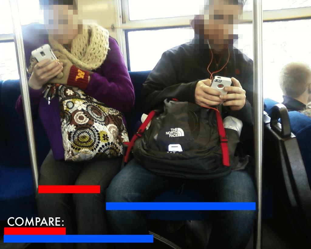 minneapolis-metro