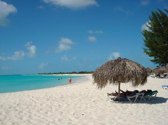 playa-paraiso