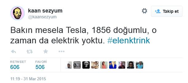31 elektrik kesintisi geyikleri-1245