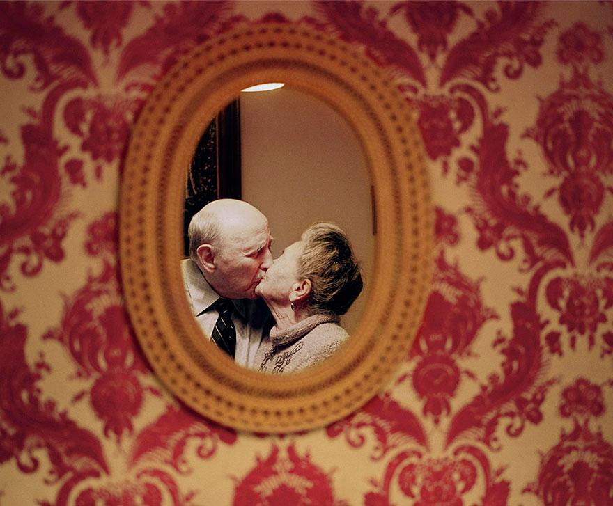 50 yılı aşmış aşıklar-lauren-fleishman-1