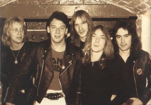 iron-maiden-1979