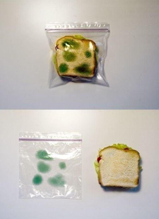 sahip olmak isteyeceğiniz mutfak gereçleri 5