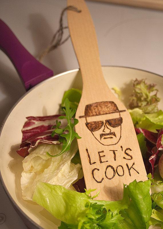 sahip olmak isteyeceğiniz mutfak gereçleri 9