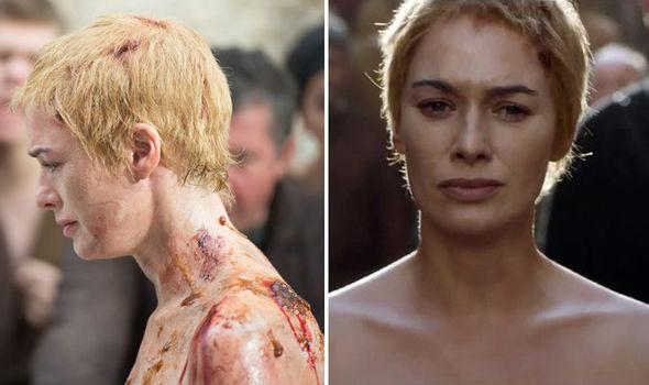 cersai-lannister-sezon 5 x 10
