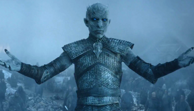 game-thrones-season-5-türk-white-walkers-