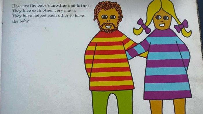 ilginç çocuk kitabı