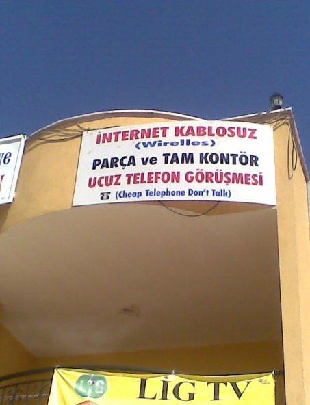 ingilizce-den-türkçe-ye-komik-çeviriler