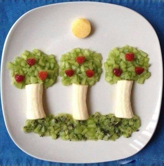 meyve_tabağı