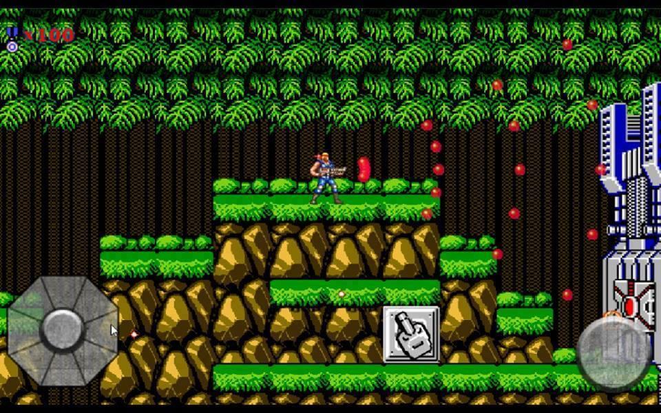 Atari oyunları 3