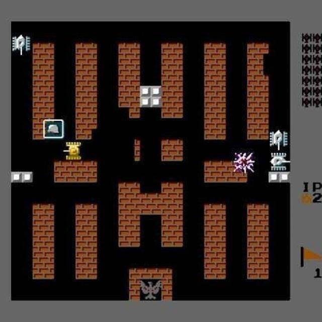 Atari oyunları 9