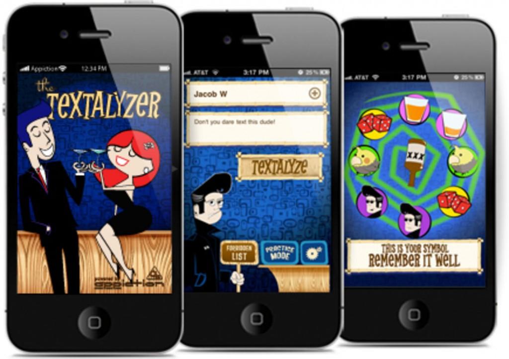 textalyzer-app