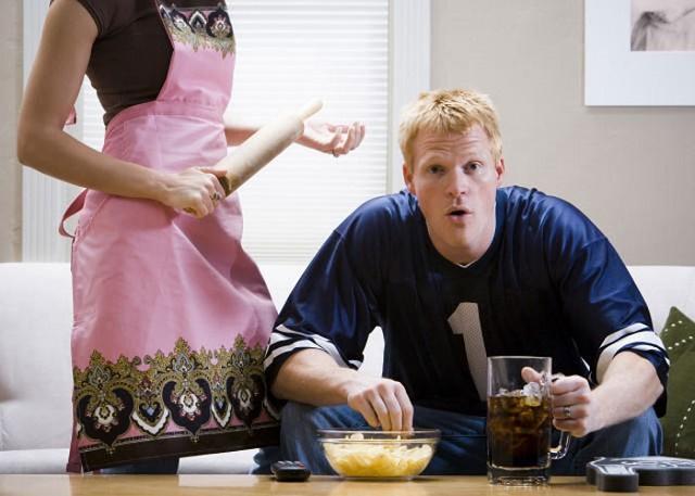 erkekler neden evlilikten korkar 4
