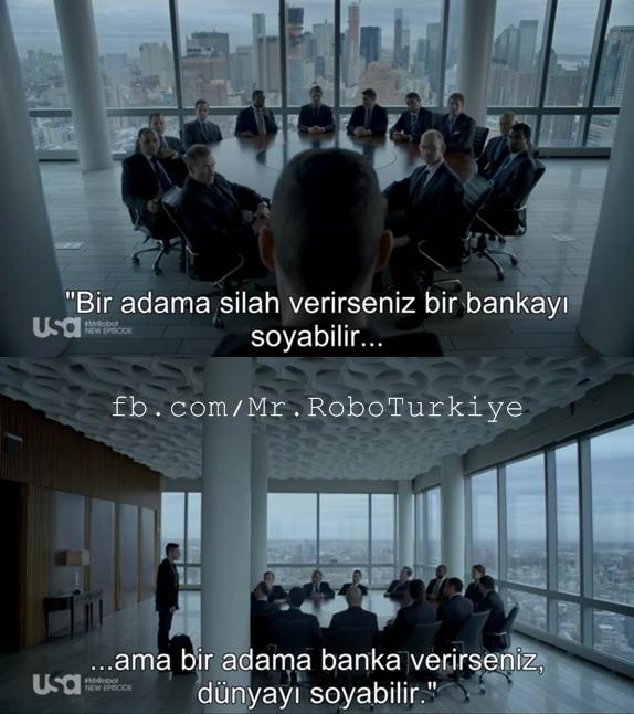 bir-insana-silah-verin-bankayi-soysun-banka-verin-dunyayı-soysun
