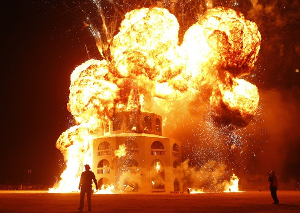 burning-man-foto
