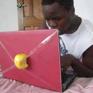 fakir macbook u