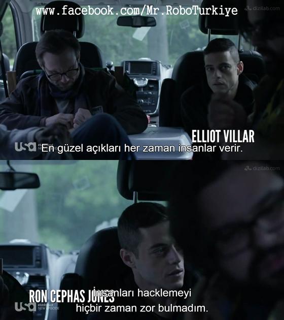 insan hacklemek