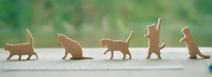 jenga-kedi