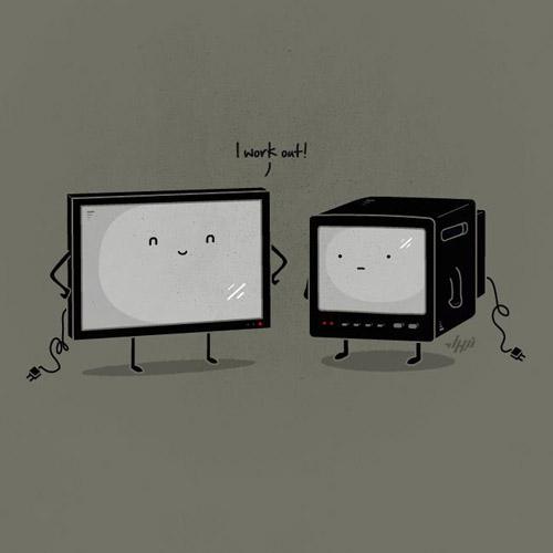 nabhan-abdullatif-minimalist-çalışmalar 4